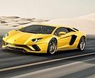 Lamborghini es una de las pocas marcas que sigue ofreciendo un motor V12.