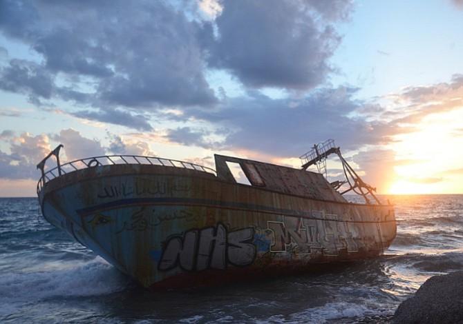 13 muertos deja naufragio de un barco en Missouri