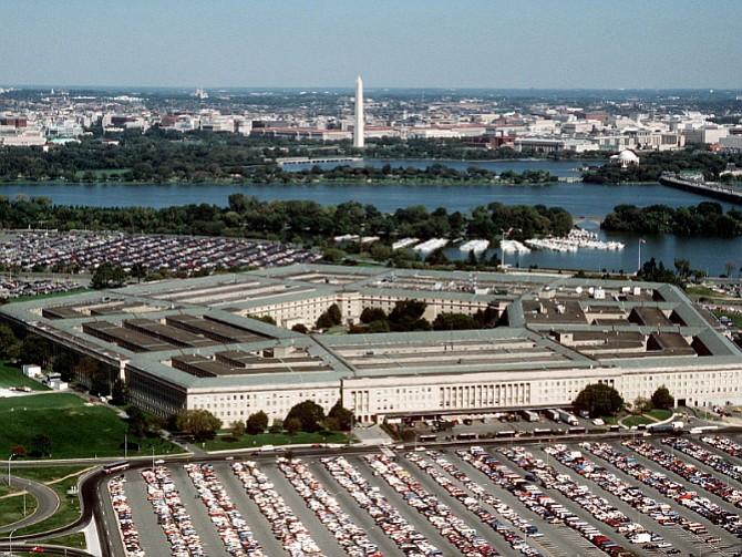 EEUU. El Pentágono informó sobre la situación