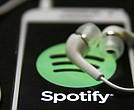 Spotify Lite solo pesa 15 MB.