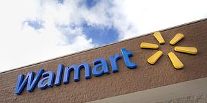 Walmart ya cuenta con un servicio de videoclub en línea que permite alquilar contenidos.