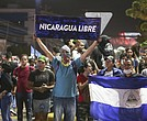 Las protestas en Nicaragua han dejado unos 300 muertos.