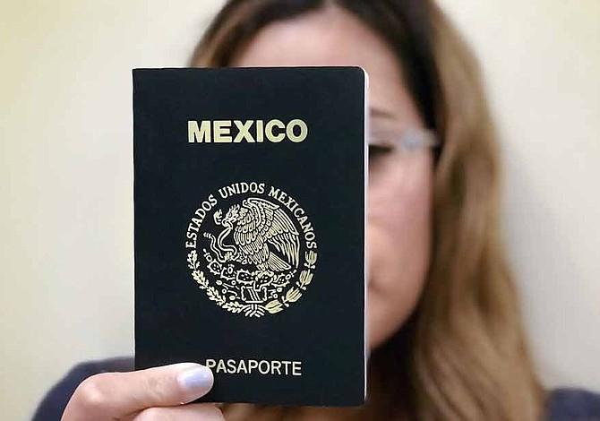 México llevará su consulado móvil a Hazleton