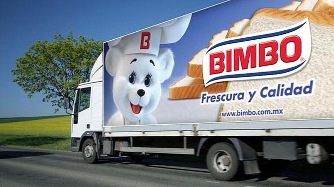 MÉXICO - Bimbo deja de distribuir productos en Acapulco por inseguridad.