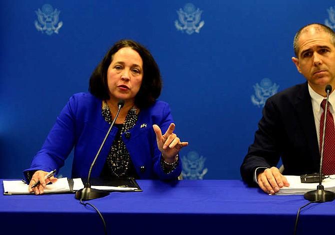 Afirman que migración ilegal de salvadoreños a EE.UU. se redujo 50%