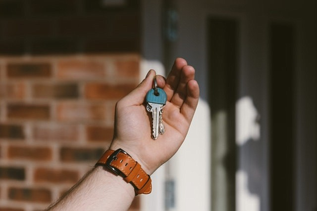 ¡Conozca sus derechos de vivienda justa!