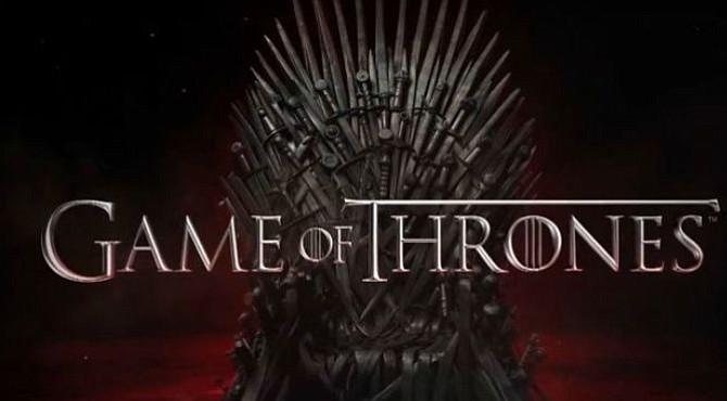 """""""Game of Thrones"""" anunció que estrenará su última temporada en la primera mitad de 2019"""