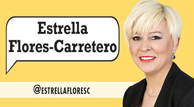@EstrellaFloresC