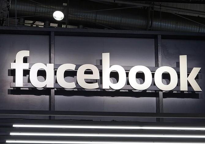 Facebook anuncia que emitirá gratis los partidos de LaLiga española en ocho países asiáticos