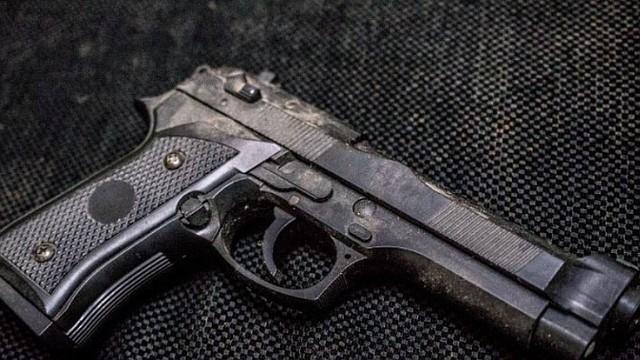 EEUU. La Segunda Enmienda de la Constitución garantiza a los ciudadanos a portar armas