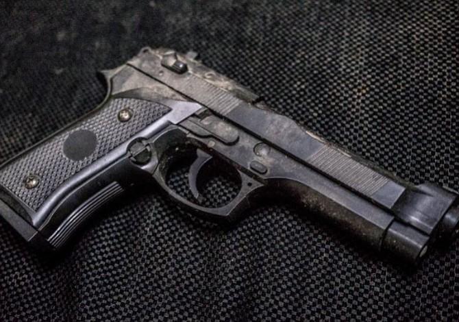 Víctimas de Parkland proponen enmienda para vetar fusiles de asalto en 2020