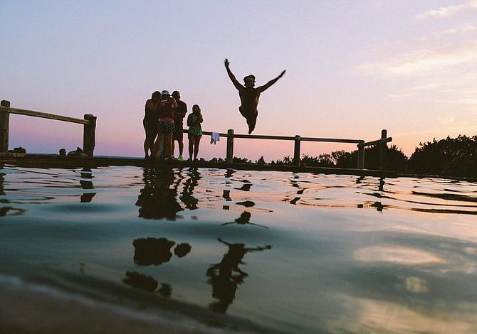 Hábitos para el verano que deberíamos mantener durante todo el año