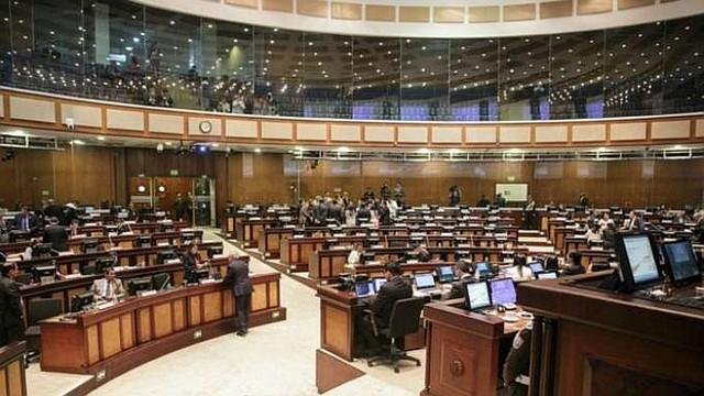 NORMATIVAS. Asamblea de Ecuador debatió sobre la educación sexual para niños y adolescentes
