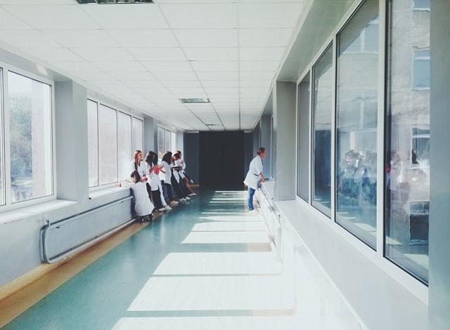 Hospitales están listos para un nuevo diagnóstico: tráfico humano