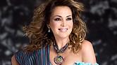 Aida Gabriela Cuevas Castillo.