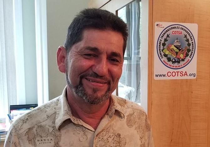 MD: Llega el Noveno Festival Salvadoreño Americano