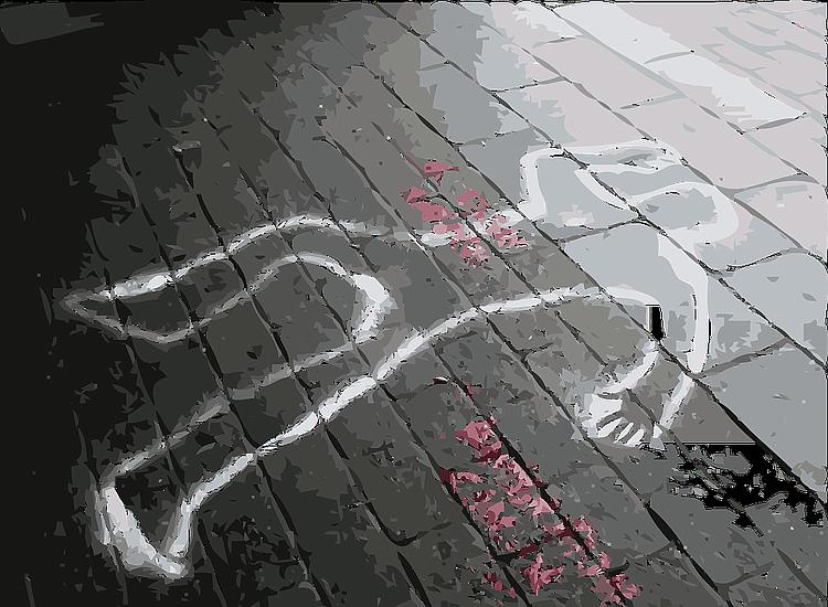 Daría mexicana vuelta al mundo; es asesinada en primer país