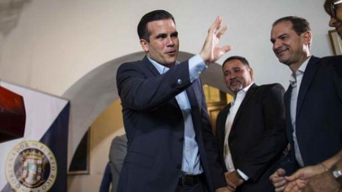 Puerto Rico autoriza medidas legislativas para beneficiar a diversos municipios en la isla