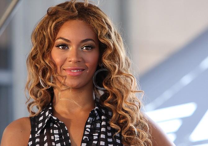 Beyoncé tuvo complicaciones en su último embarazo