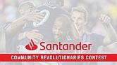 www.revolutionsoccer.net
