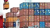 GOLPE. Con esta nueva ronda de aranceles, la Administración Trump da un paso más en su guerra comercial con China.