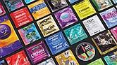 SÉPALO. Los condones son medios de protección contra la Enfermedades de Transmisión Sexual solo si son bien utilizados.