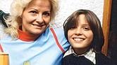 Marcela Basteri. Organización retoma desaparición de mamá de Luis Miguel.