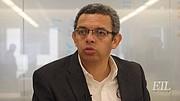 """GUSTAVO TORRES, director ejecutivo de CASA: """"Parece  una acción estratégica para reprimir el voto en un año electoral crucial""""."""