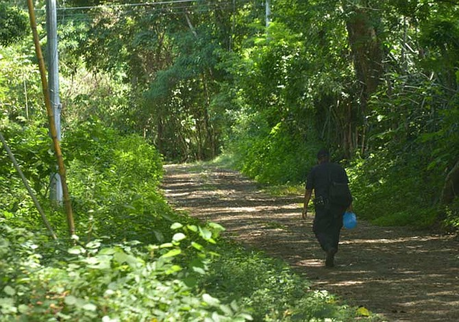 El Salvador: Cuatro personas capturadas bajo cargos de asesinar pandilleros