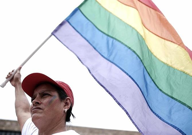 Costa Rica avanza en la legalización del matrimonio gay