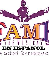 """FAME. El musical en español, reúne al equipo creativo de """"In The Heights en Español"""" y rinde homenaje al olvidado autor cubano que escribiera el libreto para este mundialmente reconocido musical."""