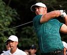 El estadounidense Brooks Koepka conquistó el Campeonato de la Asociación de Profesionales del Golf de Estados Unidos.