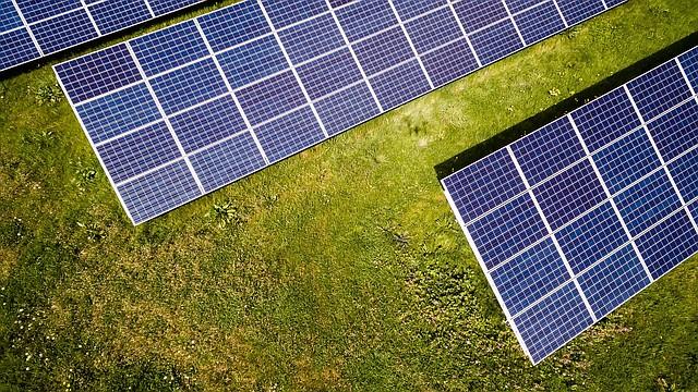 ENERGÍA. El programa piloto fue autorizado en 2015