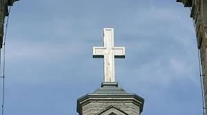 La investigación, una de las más amplias sobre abuso sexual en la iglesia en la historia de los Estados Unidos, identificó a 1,000 niños que fueron víctimas, pero informó que probablemente haya miles más.