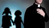 RIGUROSO. Esta es considerada una de las investigaciones más exhaustivas sobre abuso sexual en la iglesia católica de Estados Unidos.