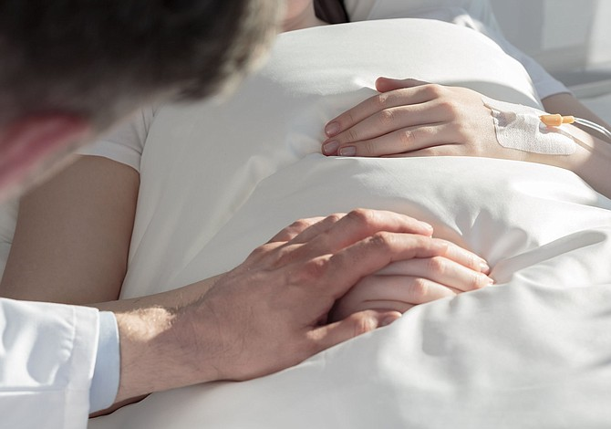 Enfermedades no transmisibles ocasionan 71% de las muertes a nivel mundial