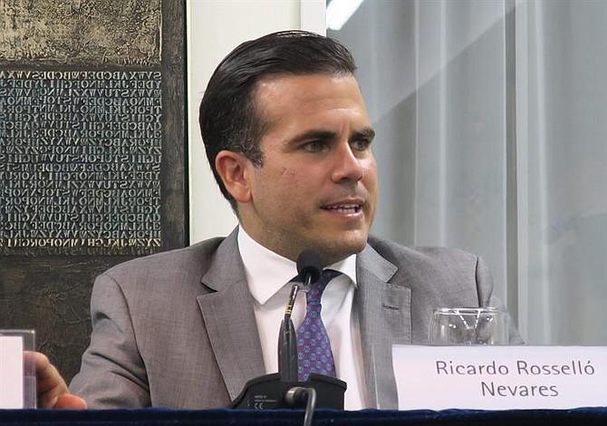 Gobernador de Puerto Rico confirma pago de $15 por hora a obreros de la construcción