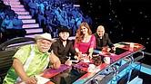Show. Programa 'Tengo Talento, Mucho Talento' realizará audiciones para participar en su nueva temporada.
