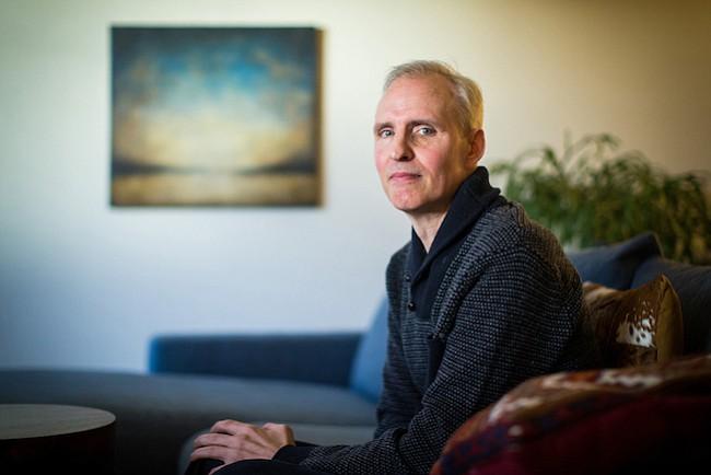 """""""Nunca se está listo para morir"""": cómo eligen los pacientes su último día"""