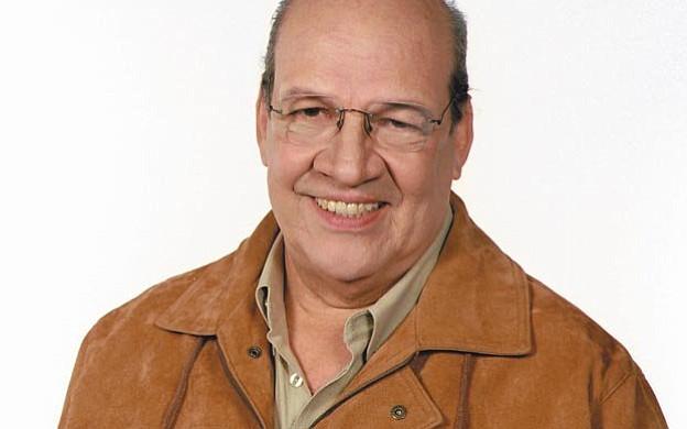 Humorista venezolano Cayito Aponte fallece a sus 80 años