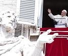 Para el Vaticano los abusos son moralmente reprochables.