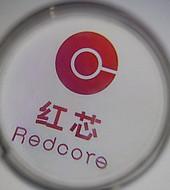 Redcore reconoció que sus códigos tienen origen en Google Chrome.