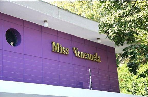 Suspendieron el Miss Venezuela 2018 tras decisión judicial