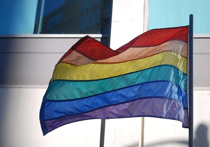 Nuevo grupo de apoyo para los latinos de la comunidad LGBT en Boston