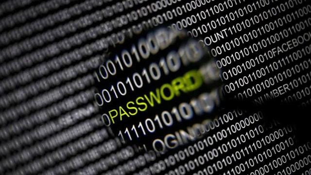 DENUNCIA. Demócratas aseguran que quieren atacar su sitio web