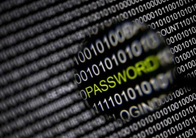 Demócratas desmienten supuesto ataque cibernético