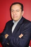 OPINIÓN. José López Zamorano