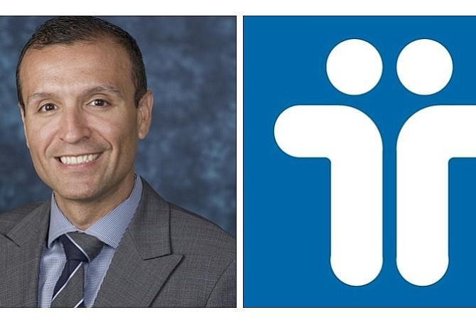 Tufts Health Plan asigna nuevo cargo al colombiano Juan Lopera