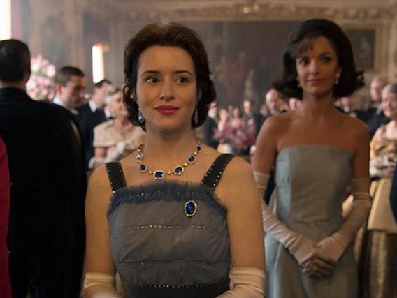 Conoce a las nominadas a Mejor Actriz Dramática en los Emmy 2018