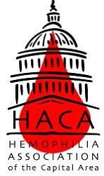 HACA realizará su caminata anual el sábado 29 de septiembre